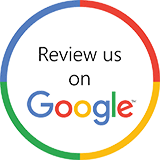 Review Quallet HVAC On Google