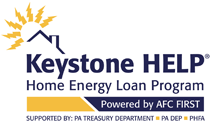 Keystone Home Energy Loan Program