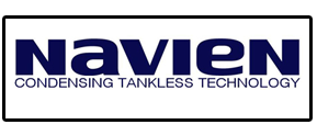 Quallet HVAC Proudly Services and Installs Navien Water Heaters